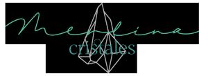 Merlina Magia y Cristales